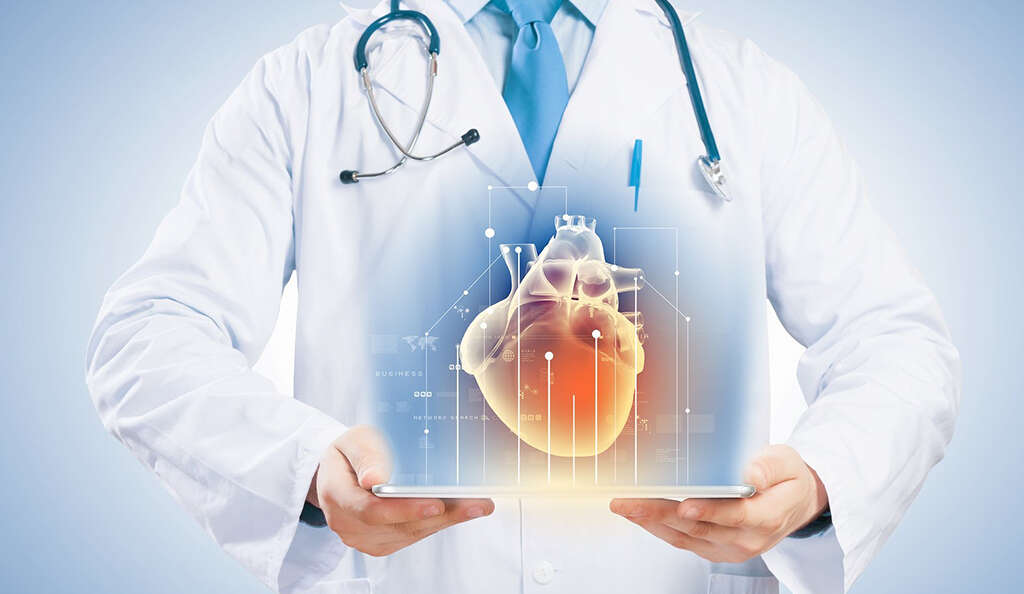 Symptoms Of Congestive Heart Failure