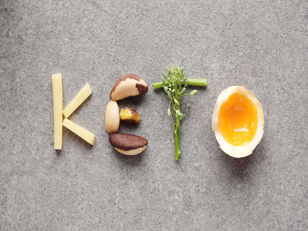 Is the Keto Diet Bad For Your Heart? Cardiologists Weigh In