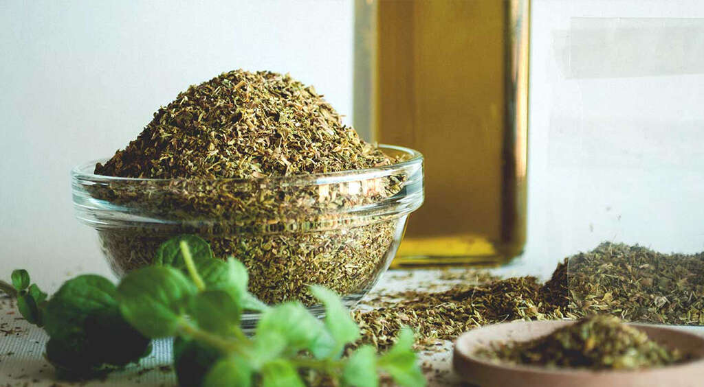 Side Effects Of Oregano Oil