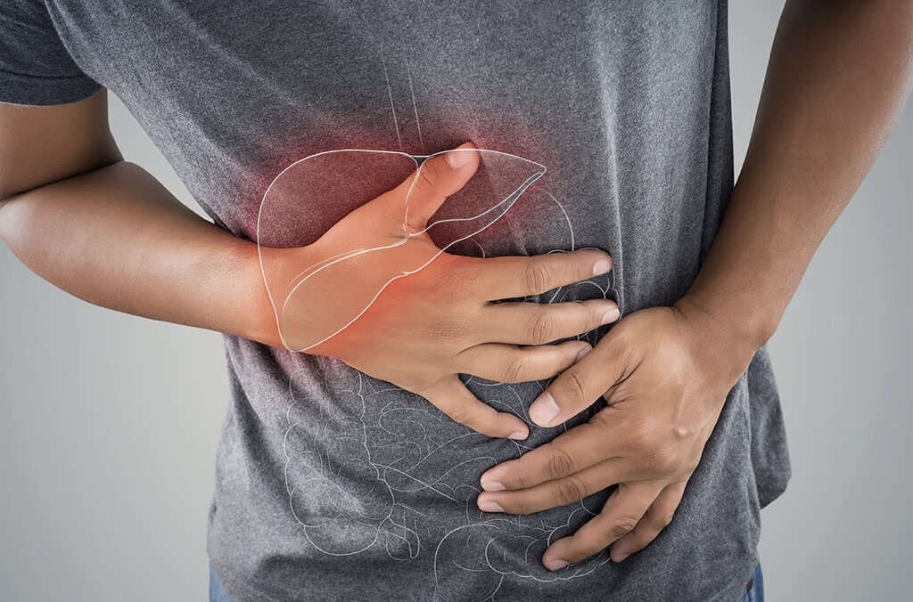 Stomach Hurt: Why Does My Stomach Hurt?